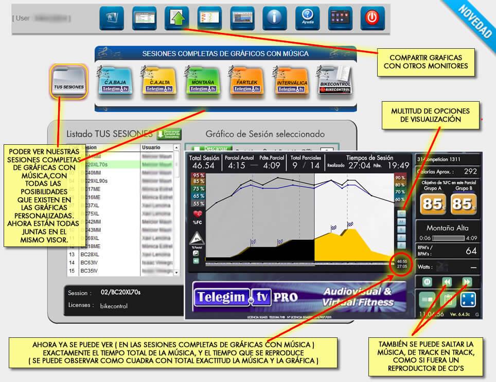herramientas-monitores-ciclo-indoor